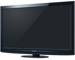 Produktfoto Panasonic TX-P50GW20