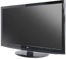 Produktfoto LG 42LH301C