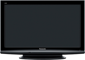 Produktfoto Panasonic TX-P50X20E