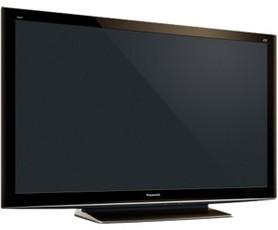 Produktfoto Panasonic TX-P65VT20E