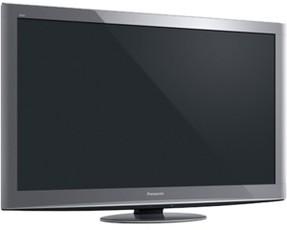 Produktfoto Panasonic TX-P50V20E