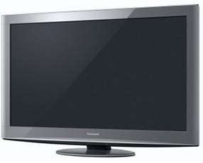 Produktfoto Panasonic TX-P42V20E