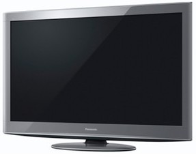 Produktfoto Panasonic TX-L42V20E