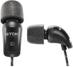 Produktfoto TDK EB900