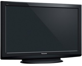 Produktfoto Panasonic TX-P37X25E