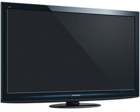 Produktfoto Panasonic TX-P46GW20
