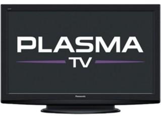 Produktfoto Panasonic TX-P50X25