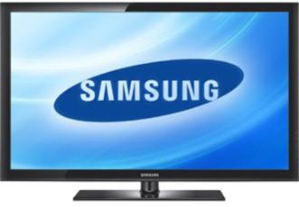 Produktfoto Samsung PS-42C430