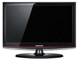 Produktfoto Samsung LE22C450