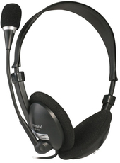 Produktfoto MS-Tech LM 105