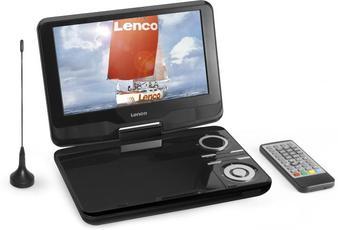 Produktfoto Lenco DVP-941