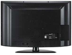 Produktfoto LG 26LH250C