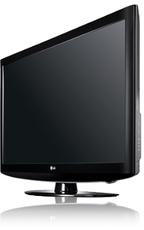 Produktfoto LG 32LH250C
