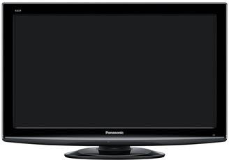 Produktfoto Panasonic TX-P42G20E