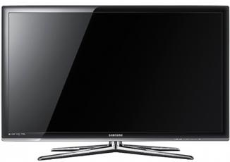 Produktfoto Samsung UE46C7700