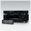 Produktfoto X4-Tech HIFI-Sound-System 2000U