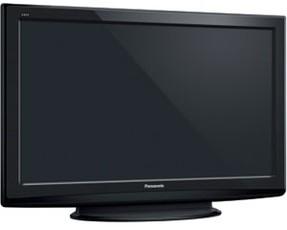 Produktfoto Panasonic TX-P37X20