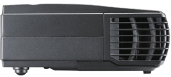 Produktfoto Optoma EX7155E