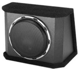 Produktfoto JL-Audio CVS110RG-W6V2