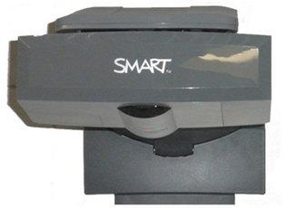 Produktfoto Smart UF55W