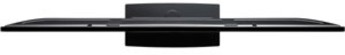 Produktfoto LG 42PJ350