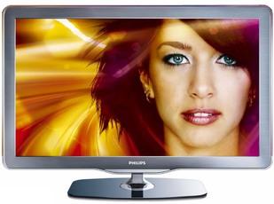 Produktfoto Philips 37PFL7605H