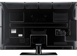 Produktfoto LG 47LE5300