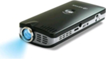 Produktfoto Aiptek Pocketcinema T15