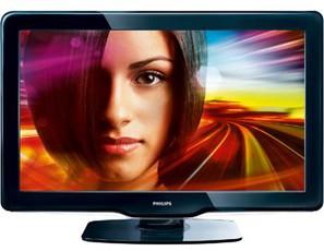 Produktfoto Philips 32PFL5405H
