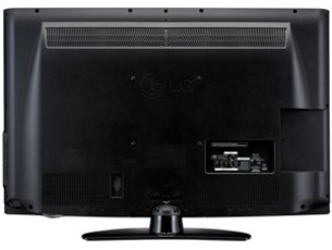 Produktfoto LG 32LD420