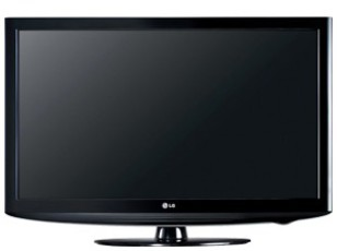 Produktfoto LG 22LD320