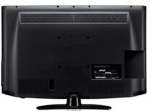 Produktfoto LG 32LD320