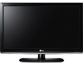 Produktfoto LG 32LD350