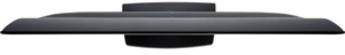Produktfoto LG 32LD450