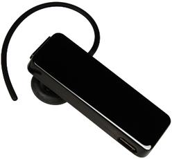 Produktfoto Tektos Bluetooth Headset