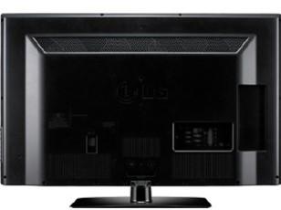 Produktfoto LG 42LD650