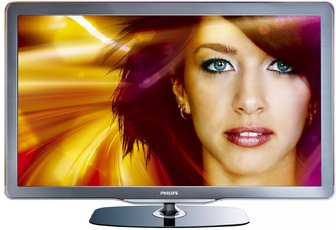 Produktfoto Philips 32PFL7605H