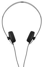 Produktfoto Aiaiai Track Headset Black