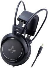 Produktfoto Audio-Technica  ATH-T500