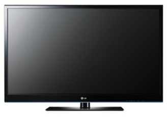Produktfoto LG 50PJ550