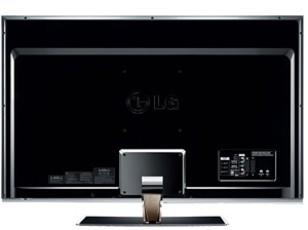 Produktfoto LG 55LE8500