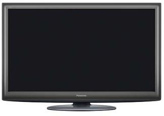 Produktfoto Panasonic TX-L42D25