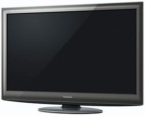 Produktfoto Panasonic TX-L37D25E