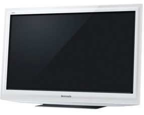 Produktfoto Panasonic TX-L32D28EW