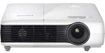 Produktfoto Samsung SP-M250W