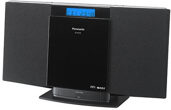 Produktfoto Panasonic SC-HC20