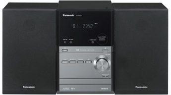 Produktfoto Panasonic SC-PM24