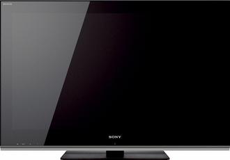 Produktfoto Sony KDL-40LX903