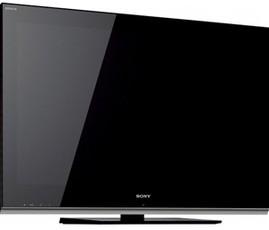 Produktfoto Sony KDL-60LX903
