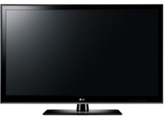 Produktfoto LG 26LE3300